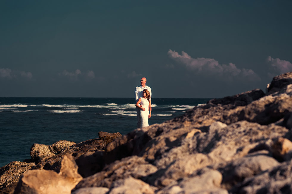 Good-photographerS-for-wedding-in-BALI