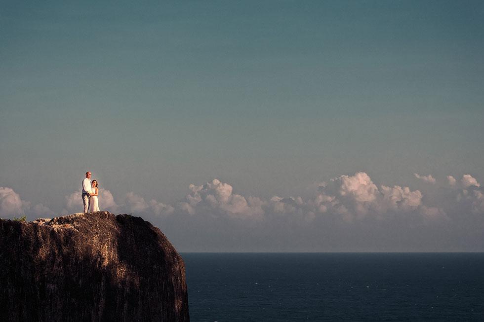 Best-Bali-Destination-Wedding-Photographer