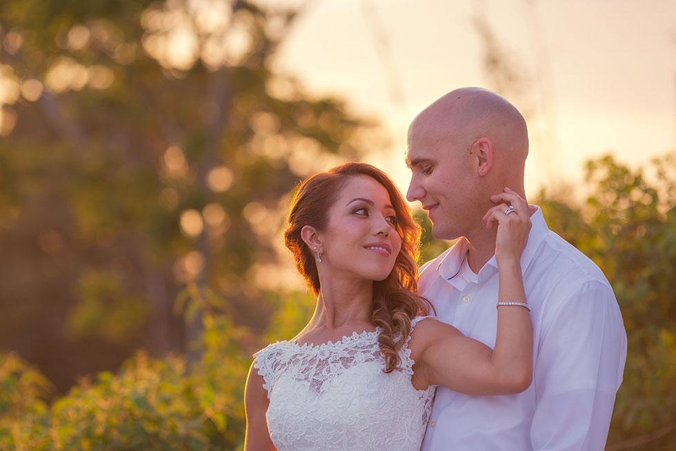 Best-Bali-Wedding-Photographer-1