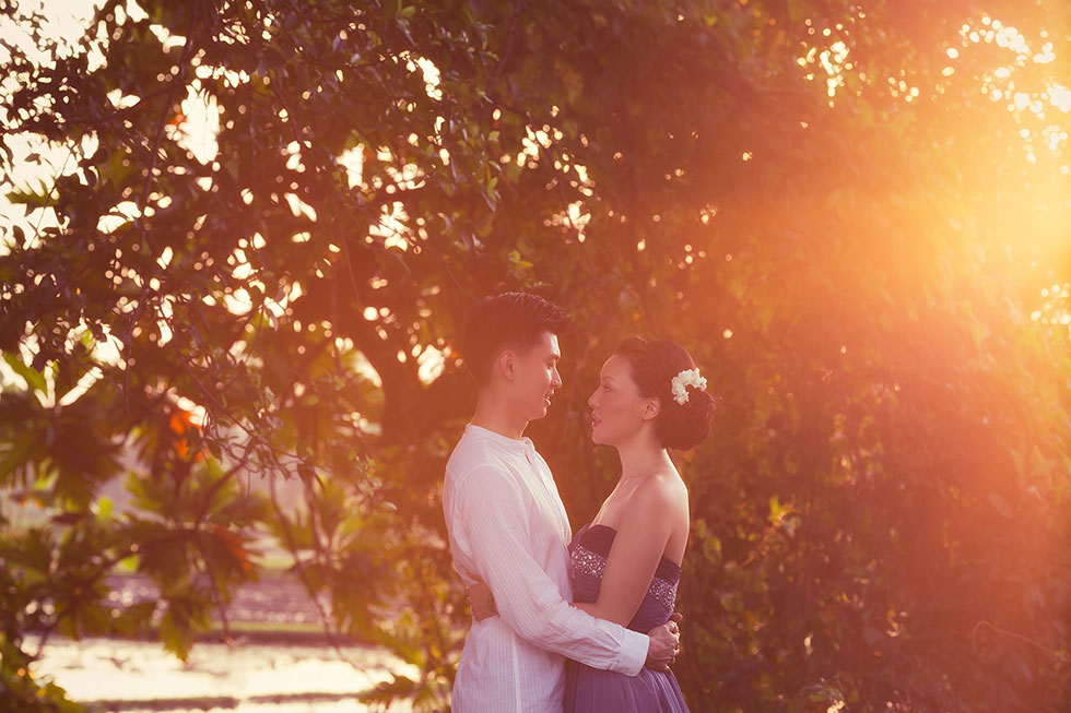 Very-good-Bali-pre-wedding-photographer