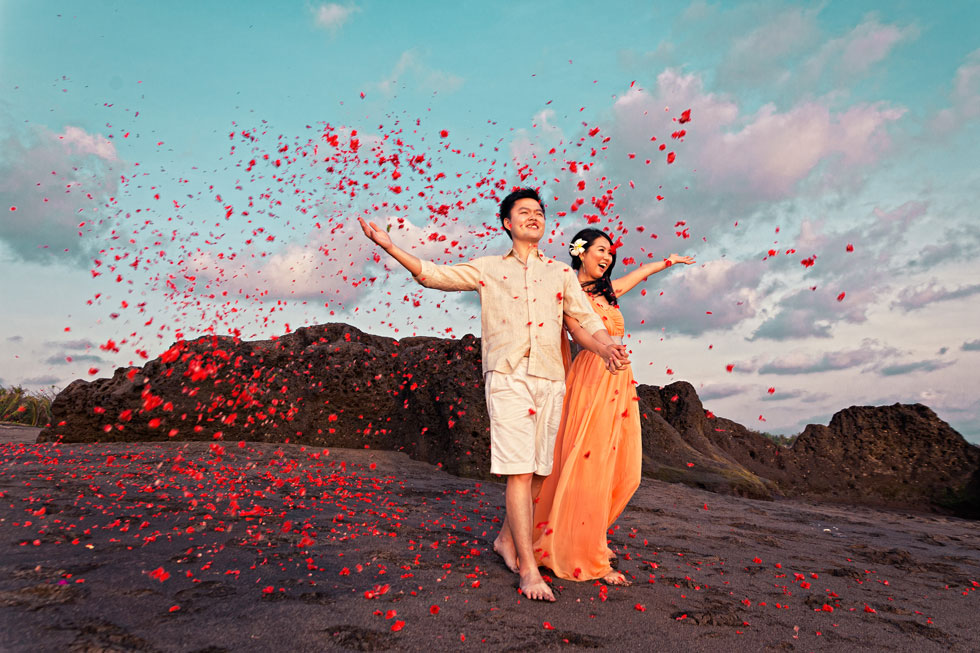 Dominik-best-prewedding-photographer-Bali